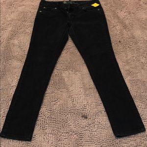 Massimo skinny premium denim jeans